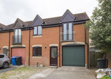 Thumbnail 4 bedroom end terrace house to rent in Bell Mews, Hadleigh