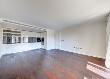 Thumbnail 2 bed flat for sale in Higham House East, Fulham