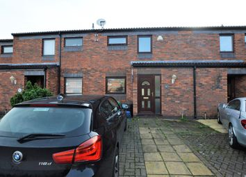 Thumbnail 2 bed town house for sale in Hatherton Way, Chester