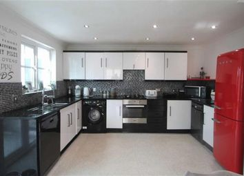 3 bed semi-detached house to rent in Cifton Way, Pekcham, London SE15