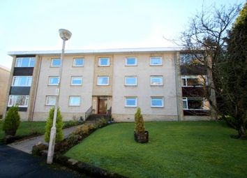 3 bed flat for sale in Castleton Court, Castleton Drive, Newton Mearns G77