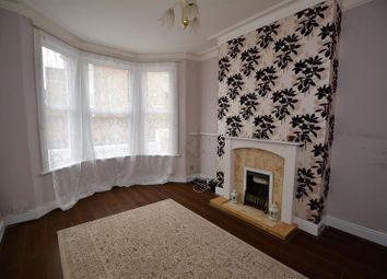 Thumbnail 3 bedroom property for sale in Beresford Road, Southend-On-Sea
