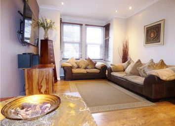 Thumbnail 4 bed semi-detached house for sale in Lady Margaret Road, Southall