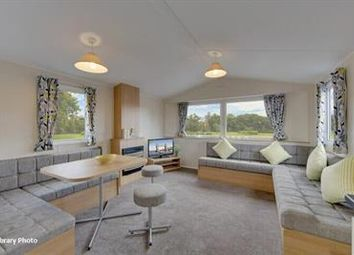 Thumbnail 3 bed property for sale in Tosside, Skipton
