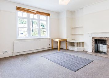 Thumbnail 3 bedroom terraced house to rent in Cranley Gardens, London