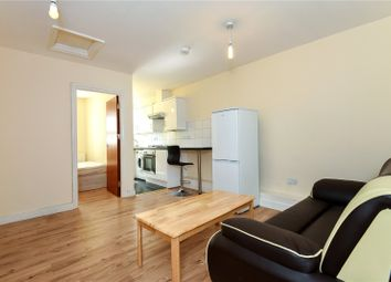 Thumbnail 2 bed flat to rent in Cumberland Villa, Cumberland Road, Reading, Berkshire