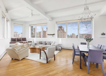 Thumbnail 4 bed property for sale in 2 Cornelia Street, New York, New York State, United States Of America