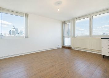 Thumbnail 1 bed flat to rent in Simla House, Kipling Estate, London Bridge