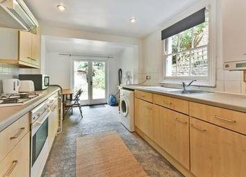 3 bed semi-detached house to rent in Swaton Road, London E3