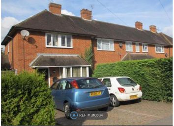 Thumbnail 3 bed semi-detached house to rent in Godalming, Godalming