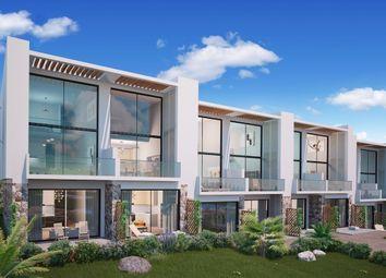 Thumbnail Apartment for sale in 9000 Kyrenia, Cyprus