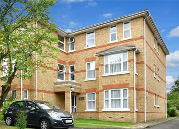 Thumbnail 2 bed flat for sale in Havelock Road, Croydon, Surrey