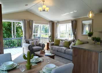 2 bed lodge for sale in Wixford, Alcester B49