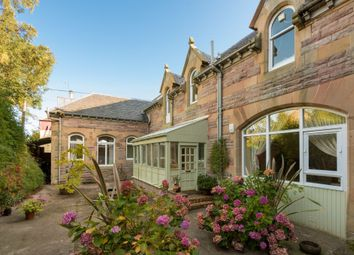 4 bed detached house for sale in The Coach House, 70 Kingston Avenue, Liberton EH16