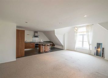 Thumbnail 2 bed flat for sale in Millacres, Ware, Hertfordshire