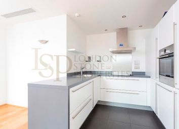 Thumbnail 3 bed duplex to rent in Building 22, Cadogan Road, Royal Arsenal, London