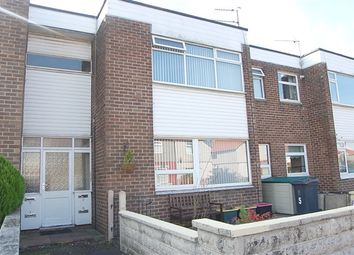 Thumbnail 2 bed flat to rent in Maple Avenue, Morecambe