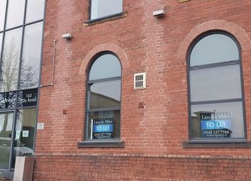 Office to let in City Road, Newcastle Upon Tyne NE1
