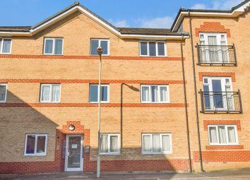 2 bed flat for sale in Richmond Meech Drive, Kennington, Ashford TN24