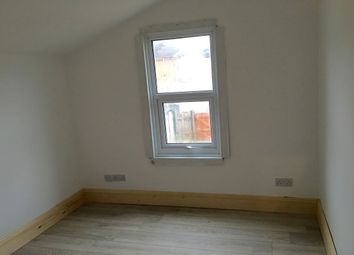 Thumbnail Room to rent in Windsor Road, Gillingham