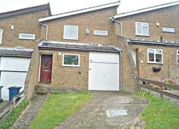 Thumbnail 3 bedroom terraced house to rent in Elora Road, High Wycombe