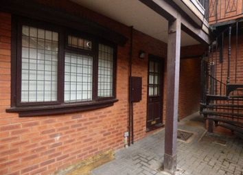 Thumbnail Studio to rent in St. Margarets Close, Hunters Way, Wellington, Hereford