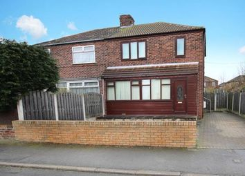 Thumbnail 3 bed property for sale in Myrtle Crescent, Wickersley, Rotherham, South Yorkshire