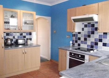 Thumbnail 2 bed property to rent in Exning Road, Newmarket