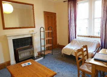 Thumbnail 2 bed flat to rent in Orwell Place, Dalry, Edinburgh