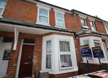 Thumbnail 1 bedroom property to rent in Salisbury Road, Reading, Berkshire