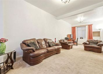 Thumbnail 3 bed terraced house to rent in Warwick Road, Stratford