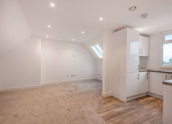 1 bed flat for sale in Wayside, Fieldway, New Addington, Croydon CR0