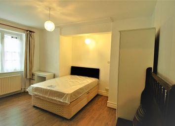 Thumbnail Studio to rent in Marsham Street, Westminster