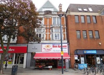Thumbnail Retail premises to let in The Parade, Watford