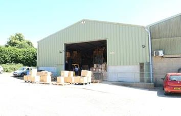 Thumbnail Light industrial to let in Unit 5, White Hill Farm, Remenham Church Lane, Henley-On-Thames, Berkshire