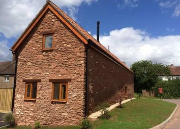Thumbnail 3 bed property to rent in Fitzhead, Taunton