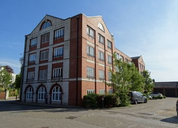 Thumbnail 1 bed flat for sale in Downton, Salisbury