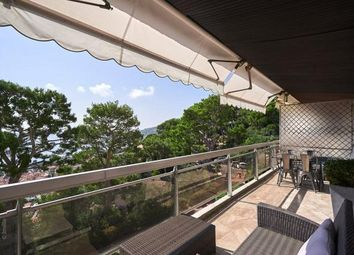 Thumbnail 3 bed apartment for sale in Villefranche Sur Mer, French Riviera, 06230