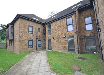 Thumbnail 2 bedroom flat for sale in Oakcroft Ct, Broadfields, Harrow