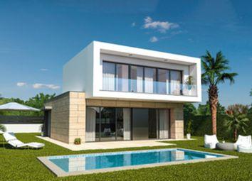 Thumbnail 3 bed villa for sale in Roda, Murcia, Spain