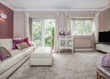 Margeholes, Watford WD19. 4 bed town house for sale
