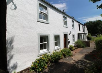 3 bed cottage for sale in Conn Cottages, Bampton, Penrith, Cumbria CA10