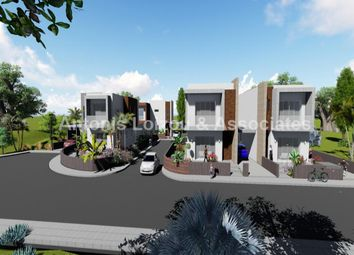 Thumbnail 3 bed property for sale in Ypsonas, Cyprus
