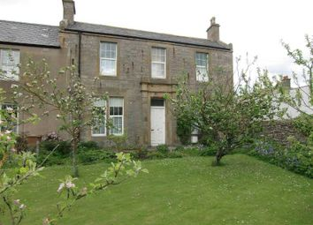 Thumbnail 5 bed semi-detached house for sale in 2 Bridgend, Thurso, Caithness
