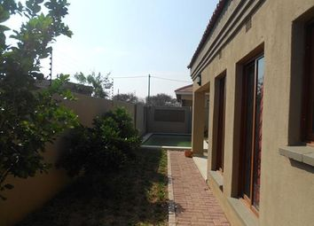 Thumbnail 3 bedroom property for sale in Block-10, Francistown, Botswana