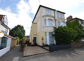 1 bed flat for sale in Maswell Park Road, Hounslow TW3