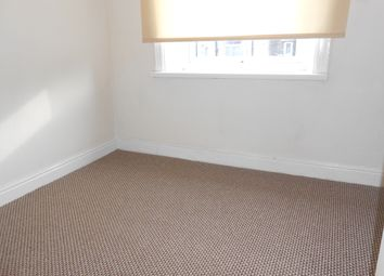 Thumbnail 2 bedroom terraced house to rent in Harlow Road, Bradford