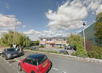 Thumbnail Leisure/hospitality for sale in Lancaster Road, High Wycombe