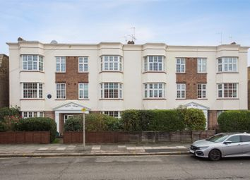 Thumbnail Flat for sale in Pepys Court, Worple Road, West Wimbledon