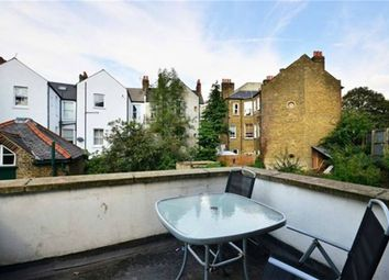 Thumbnail 3 bed detached house to rent in Bedford Road, London